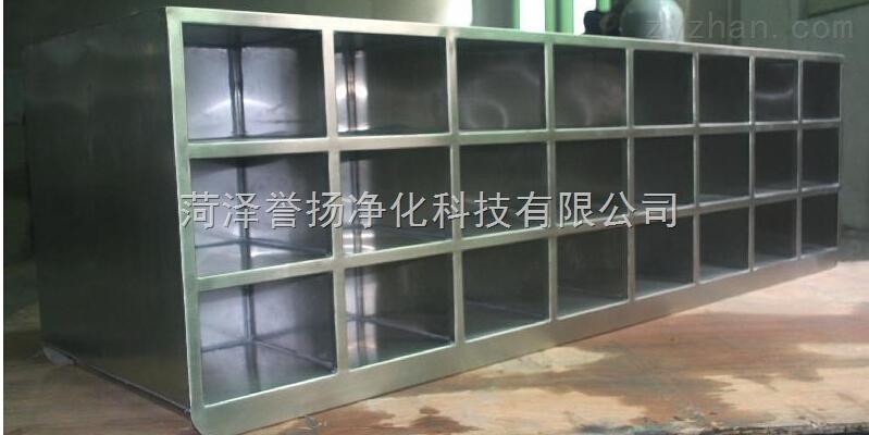 不锈钢制品厂家直销