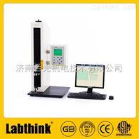 聚氯乙烯硬片材抗拉伸强度测定仪