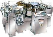 高端产品真空包装机   盒式真空包装机