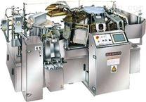 DLZ-320型全自动拉伸真空包装机