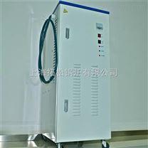 30~72kw電加熱蒸汽鍋爐應用