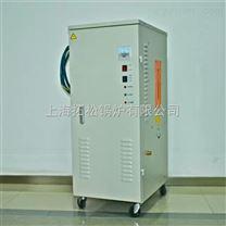 全自动电热锅炉LDR36KW