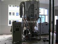喷雾制粒干燥机