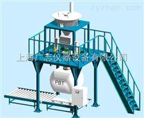 干粉自动包装机--干粉砂浆生产设备,上海干粉砂浆设备