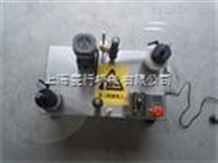 MH-SBJ100山东标签计数器 标签复卷机MH-SBJ100