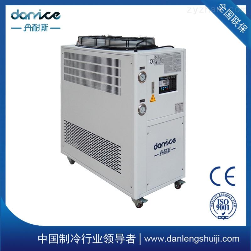DNC-A冷水机