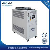 DNC-A冷水機