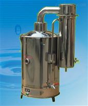 電加熱蒸餾水機價格