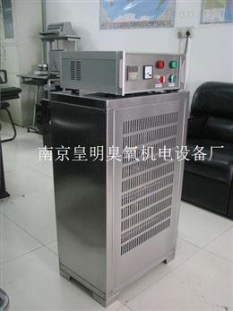 內置式臭氧發生器價格