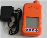 便携式燃气检测仪