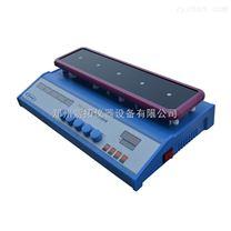 ZNCL-S型智能多点磁力加热板搅拌器