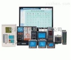 安科瑞Acrel-2000 电力监控系统