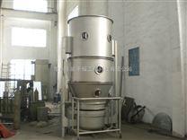 CT-C系列熱風循環烘箱產品特點