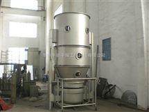 CT-C系列热风循环烘箱产品特点