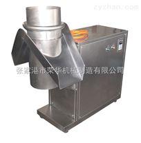 ZLB系列生產型雞精設備