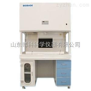 博科PYG1200-C负压配药柜