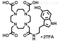DO3A-Serotonin, 2125661-93-8,Macrocyclics试剂代理