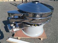 RA-1020多层筛分振动筛厂家
