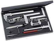 法国FACOM工具