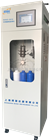NHNG-3010氨氮在线分析仪-印染小区污水处理厂检测