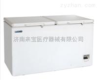 澳柯玛(AUCMA)-40度低温冷柜
