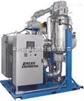 MVR节能蒸发器价格
