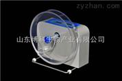 CD-Ⅳ 脆碎度测试仪