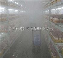 江苏食用菌加湿,食用菌超声波加湿器_喷雾式食用菌加湿器加湿设备