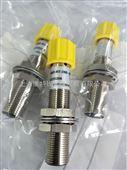 日本森泰克SUMTAK磁性編碼器:MSK-002