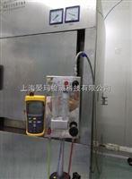 蒸汽质量检测系统生产厂家