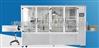 无滴漏食品油灌装机、直销供应、实用性强