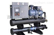 工業螺桿式冷水機DAKIN-10HP