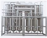 多效蒸馏水机厂家