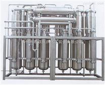 多效蒸餾水機廠家