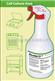 德国WAK Biocidal ZF消毒液促销价格