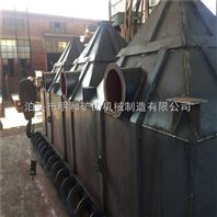 生物质锅炉脉冲除尘器价格