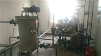 循環水過濾器河南價格