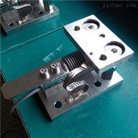 供应生产线料斗料仓称重传感器模块选型