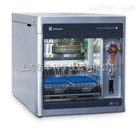 ARCUS 5液相自动进样器