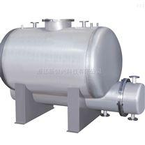10㎡--100㎡臥式蒸發器