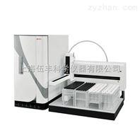 凝胶色谱系统