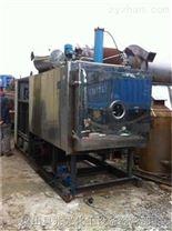 二手上海東富龍真空冷凍干燥機凍干機型號全