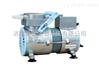 天津津腾GM-0.2隔膜真空泵