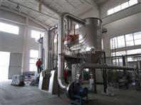 25000吨/年产量次氯酸钙闪蒸干燥机