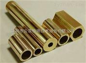 深圳銅合金成分分析,專業銅純度檢測