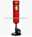 Zander压铸铝过滤器 G11XPH/HV10精密 现货