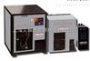 PDG系列冷冻式干燥机 PDG1100