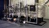 乳化液廢水處理設備