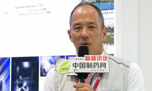 日本电气硝子:以高品质药用玻璃进军中国市场