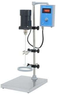 S312-90恒速搅拌器